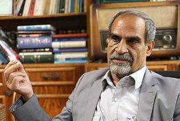 روحانی زهر میراث ماندگار محمود را بی اثر کرد/ دولت روحانی از قانون گراترین دولت هاست