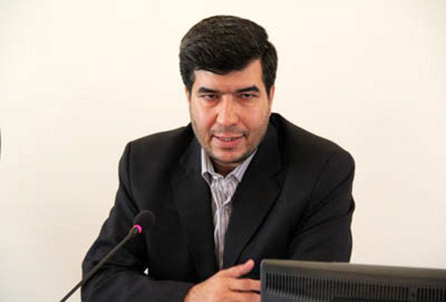 اجرای برنامه های ترویجی در خانه های فرهنگ شهرداری قزوین