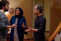 فروش دومیلیاردی فیلمی با بازی شهاب حسینی