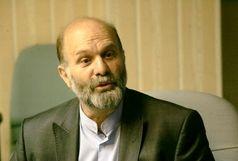 خروج مهدی هاشمی از کشور صحت ندارد