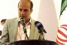 انجمن اهل قلم فارس به یک روزنامه نگار شاعر سپرده شد