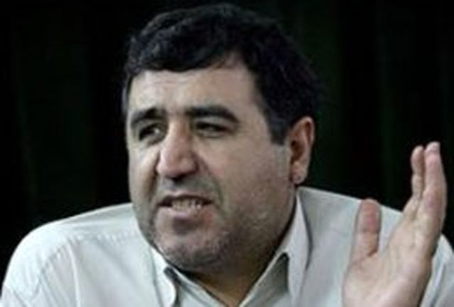 تکلیف گروه دوستی ایران و انگلیس مشخص شود