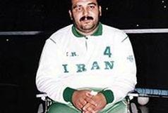 کشفیا: قهرمانان پارالمپیک فراموش نشدنی هستند