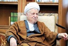 پخش زنده مراسم تشییع پیکر آیت الله هاشمی رفسنجانی از رادیو و تلویزیون