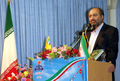 اختصاص ۷۰۰میلیارد ریال به مناطق محروم استان قزوین