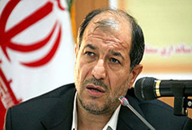 دولت مخالف استانی شدن انتخابات است