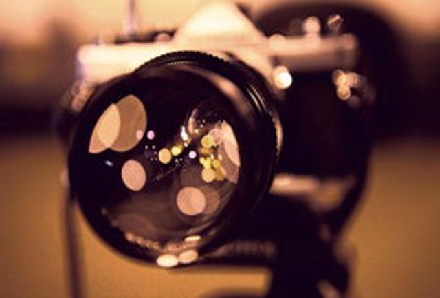 «نوابغ عکاسی» به شبکه مستند می آیند