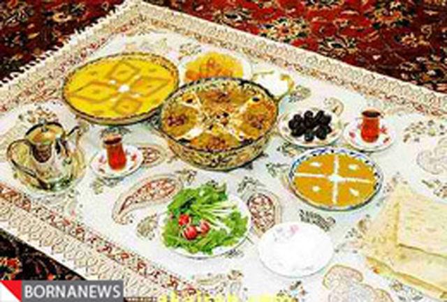 «رمضانخوانی»، سنتی فراموش شده در خراسانجنوبی