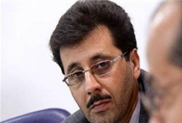 اطلاعات بیش از 33 هزار بیمار دیابتی در مرکز دیابت یزد ثبت شد