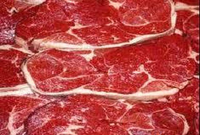 رتبه اول خراسان رضوی در تولید گوشت قرمز کشور