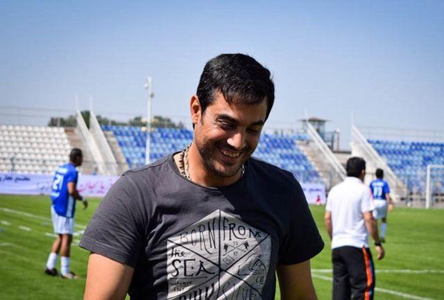 سلطانیفر مدیر لایقی است/ تحولات اساسی در ورزش کشور ایجاد خواهد شد