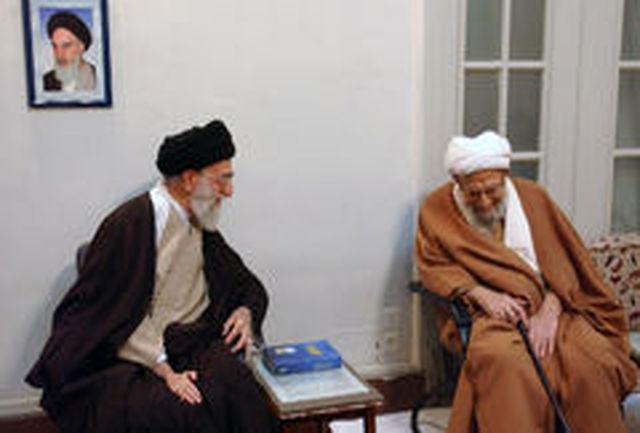 این عالم مجاهد و پارسا از نخستین مبارزان راه دشوار انقلاب و از وفاداران غیور و صادق امام بزرگوار بود