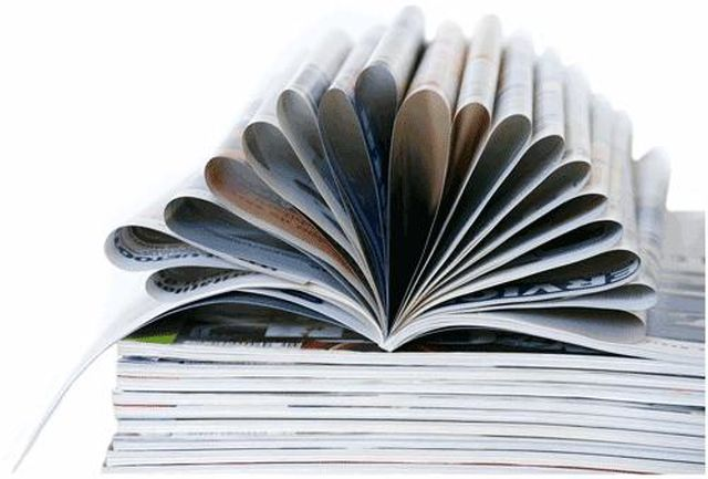 احیای مطبوعات با ایده طرح اشتراک نشریات