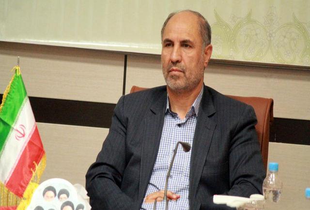 مهلت دو هفته ای معاون استاندار برای رسیدگی به مسایل مالیاتی صادرکنندگان