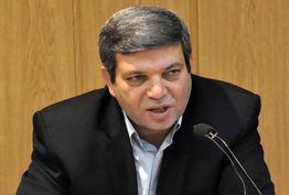 اجلاس وزیران کشورهای جهان اسلام در مشهد