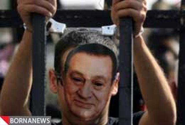 گزارش تصویری ویژه از دادگاه فرعون مصر