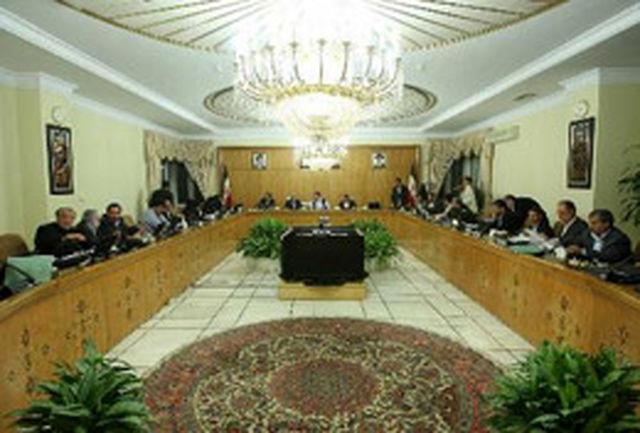 اساسنامه سازمان منطقه آزاد تجاری – صنعتی ماکو تصویب شد