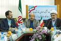 انتخاب هیات های اجرایی انتخابات شوراهای شهر و روستا از فردا آغاز می شود