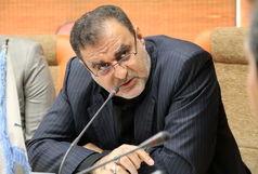 طرح نظارت بر اقلام پرمصرف ویژه ماه رمضان از ۶ خرداد در قم اجرا میشود