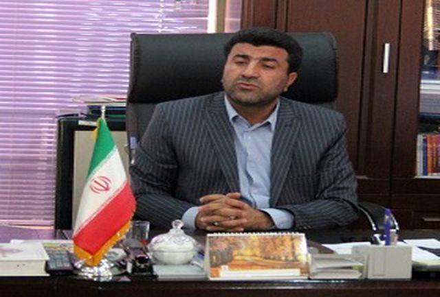 پیام فرماندار  شهرستان چرداول به مناسبت روز شوراهای اسلامی شهر و روستا
