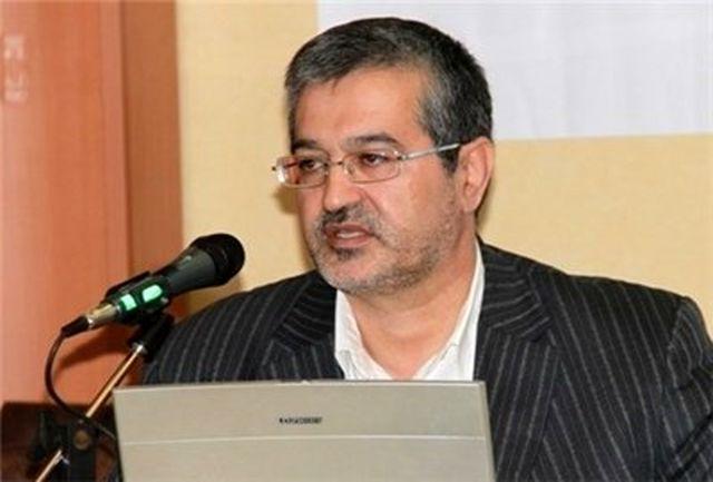 توافق هستهای حاصل تلاش و زحمات دوساله مجموعه دولت و نظام جمهوری اسلامی است