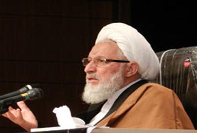 برگزاری جشنواره ملی «شعر فارسی قرآنی» موجب جذب جوانان به قرآن میشود