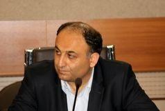مدیرکل امور شهری و شوراهای استانداری هرمزگان منصوب شد