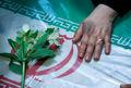 دفاع مقدس دانشگاه مقاومت و ایستادگی ملت ایران است