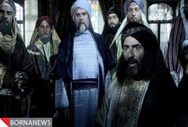 علمای عربستان حمایت از پخش سریال «الحسن و الحسین» را تکذیب کردند