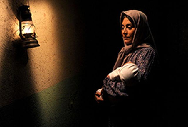 شیار 143؛ روایت صبر و انتظار به دور از شعارزدگی