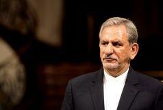 استعفای امام جمعه کرمان نگرانم کرد