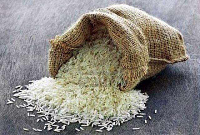 این برنج ها آدم را از پای در می آورند!