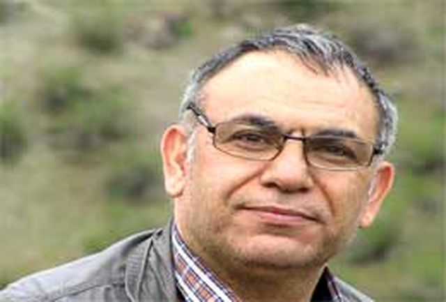 دفتر توسعه فرهنگی آذربایجان در دانشگاه محقق اردبیلی راه اندازی می شود