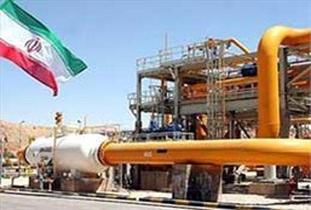 توافق جدید تهران و بغداد برای افزایش صادرات گاز