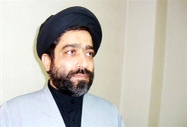 اعزام ۱۲۰ مبلغ به مساجد و محافل مذهبی پاکدشت در لیالی قدر