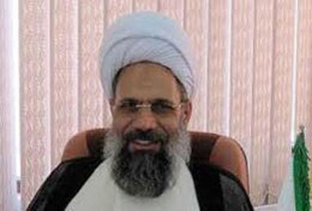 700 اثر به دبیرخانه همایش بین المللی پژوهشهای قرآنی ارسال شد
