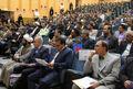 برگزاری نخستین همایش ملی جنگ نرم و پدافند غیر عامل در حوزه سلامت