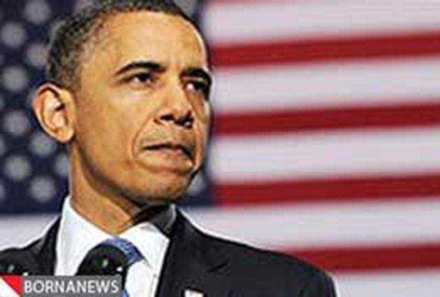 طرح جدید آمریکا در افغانستان اعلام می شود
