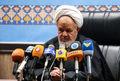 آمریکایی ها برای مقابله با انقلاب اسلامی بطور خاص برنامه ریزی کرده اند