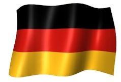 انتخابات پارلمانی آلمان آغاز شد