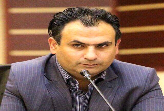 موسوی: ادبیات های تکراری منافعی برای مردم ندارد