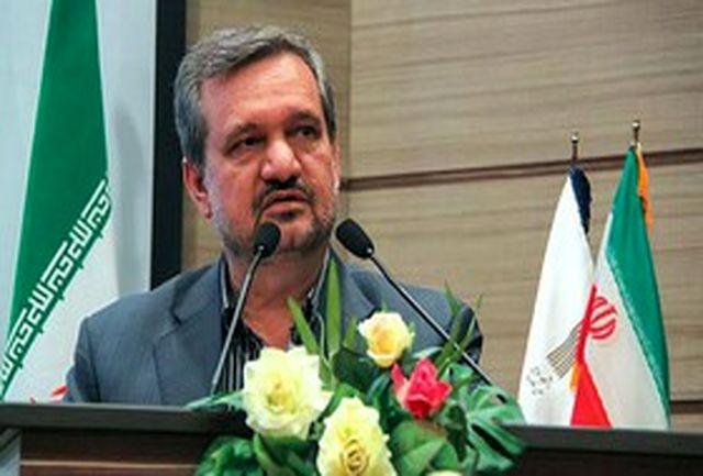 رتبه بندی مراکز آموزشی و مهارتی علمی کاربردی یزد اجرا میشود