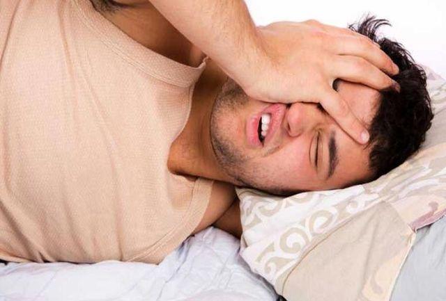 این 6 عادت هورمون های بدن را به هم می ریزد