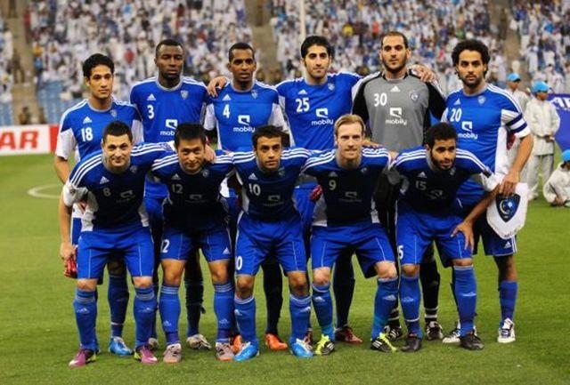 حریف پرسپولیس در جمع هشت تیم برتر جام پادشاهی