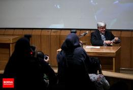 عارف رییس میماند/ هیئت رئیسه موقت به کار خود ادامه میدهد