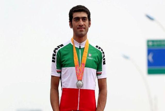 المپیک تک حذفی است و فرصت جبران ندارد