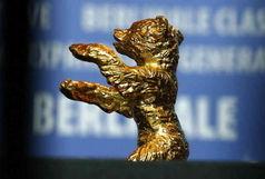 خرس طلای برلین به فیلمی از مجارستان رسید