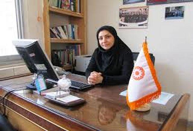 اعلام شهریه مهدهای کودک استان در سال جاری