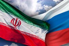ایران و روسیه به صورت واقعی با تروریستها مبارزه میکنند