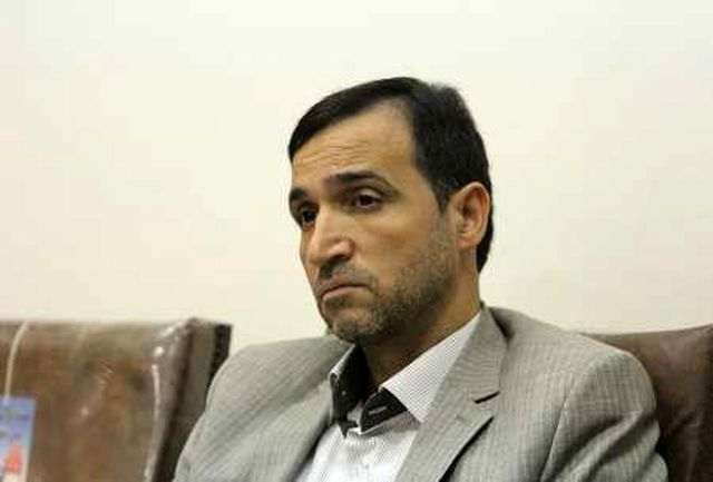 برگزاری بیست و نهمین دوره مسابقات قرآن شاهد و ایثارگر خوزستان